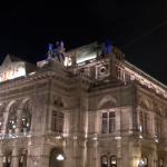 ウィーン(オーストリア)