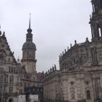 ドレスデン(ドイツ)