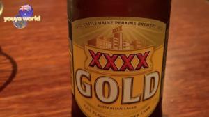XXXXゴールド(フォーエックスゴールド)オーストラリア