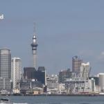 オークランド(ニュージーランド)