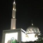 """イスラム教""""モスク"""""""
