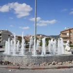 マルマリス(トルコ)