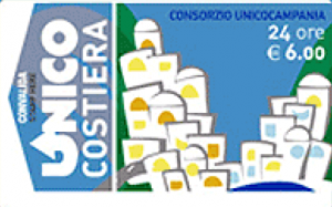 UNICO COSTIERA(ウニコ・コスティエラ)
