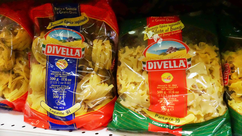 DIVELLA ディベラ