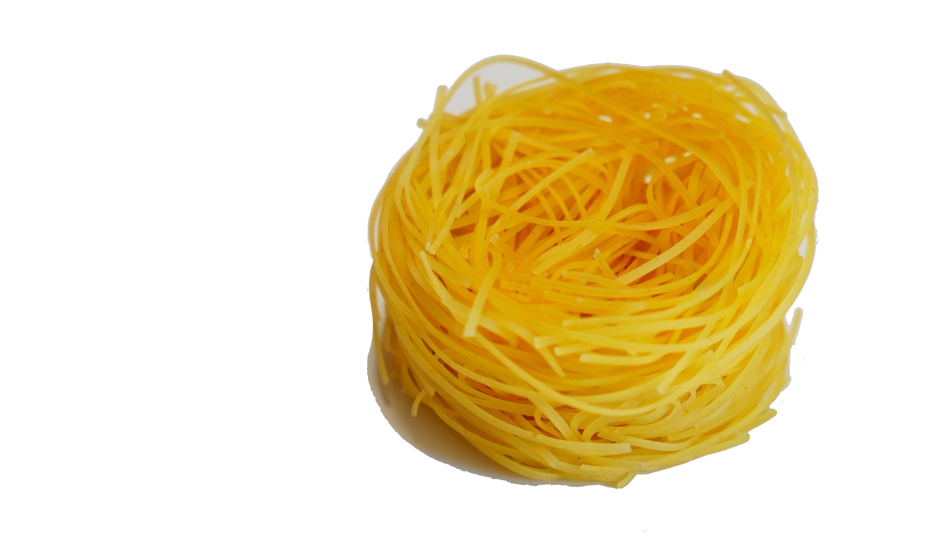 タリオリーニ(パスタ麺の種類)