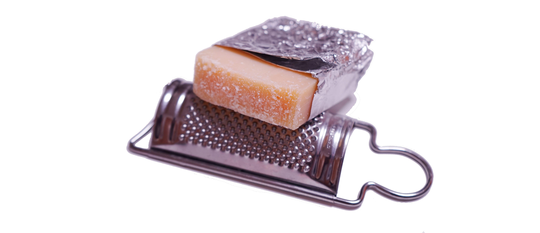 パルミジャーノ・レッジャーノ(イタリアのチーズ)