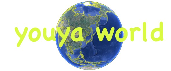 youya world